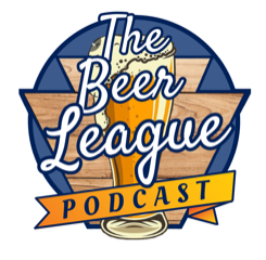 DraftBottle Feautured on The Beer League Podcast