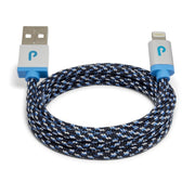 Matrix Lightning Cable