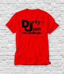 DURTY JAM RECORDINGS