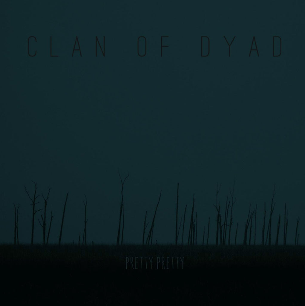 Clan of Dyad debut EP announced