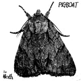 Pigboat - The Moth