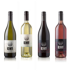 Kina Beach Vineyard Current Releases