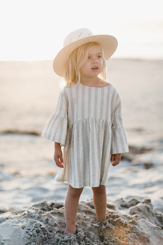 Rylee and Cru baby and child Spring collection