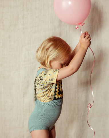 New Misha and Puff Collection for baby and kids
