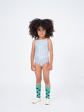 Bobo Choses Birds Swimsuit SS19