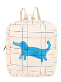 Bobo Choses Paul's Dog Petit School Bag