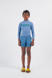 Bobo Choses  Swim Top