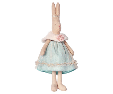 Maileg Mini Princess Sofia Bunny
