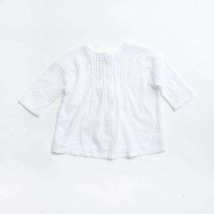 Yoli and Otis Sanne Shirt