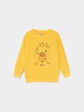 Bobo Choses Volcano Sweatshirt