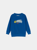 Bobo Choses A Star Called Home Sweatshirt