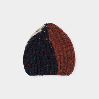 Bobo Choses Color Block Beanie
