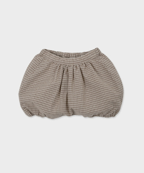 Louisiella Verso Baby Bloomers