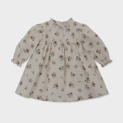 Louisiella Baby L'Orage Dress