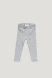 Jamie Kay Essentials Leggings - Grey