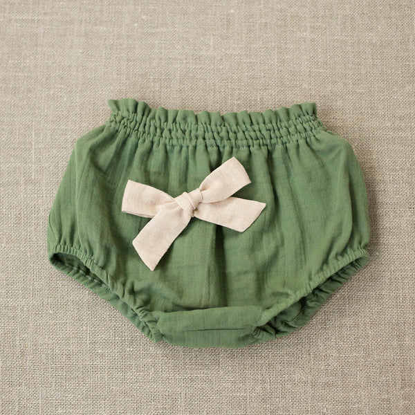 Soor Ploom Lottie Bloomer in Riverbed
