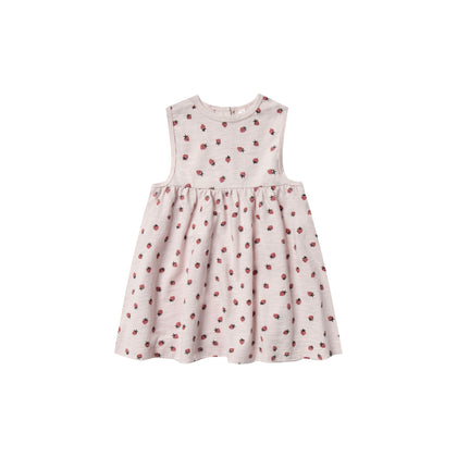 Rylee & Cru Spring 20 Collection Strawberry