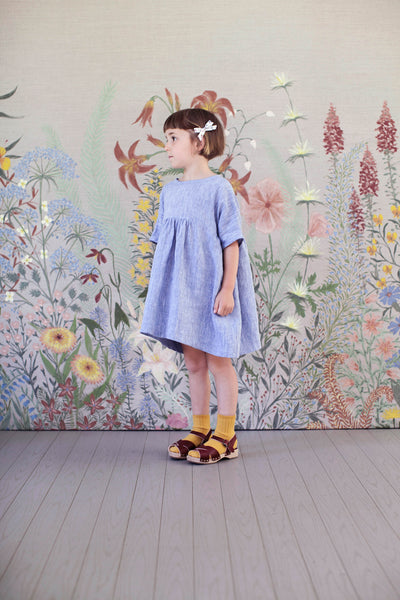 Soor Ploom Millie Dress