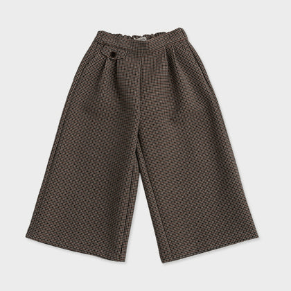 Louisiella Pants Huppert