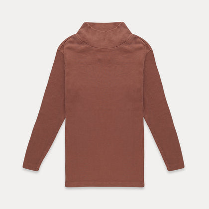Repose AMS Turtleneck