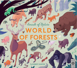 The Sounds of Nature : The World of Forests