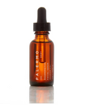 Palermo Body Healing Regenerative Facial Serum