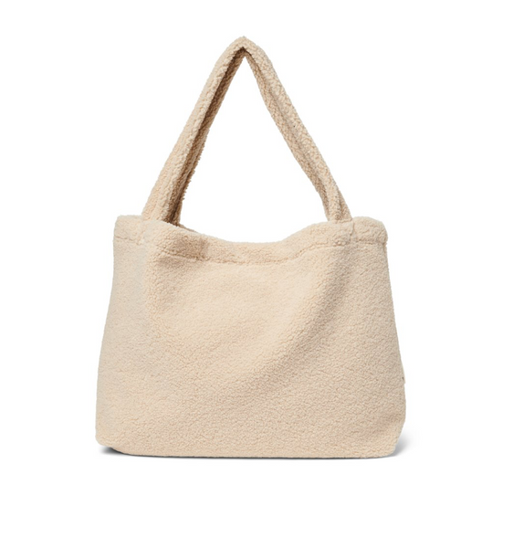 Studio Noos Chunky Teddy Mom Bag