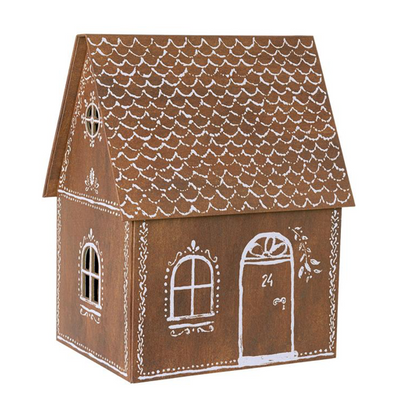 Maileg Gingerbread House