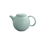 Kinto Porcelain Tea Pot