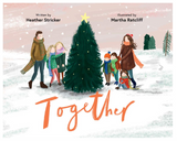 Together By Heather Stricher