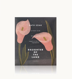 Daughter of the Land - Relaxing Gift Set