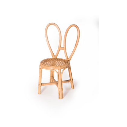 Poppie Toys: Poppie Bunny Chair