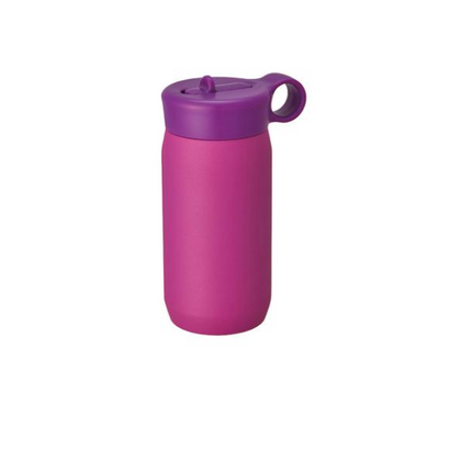 Kinto PLAY Tumbler in Purple