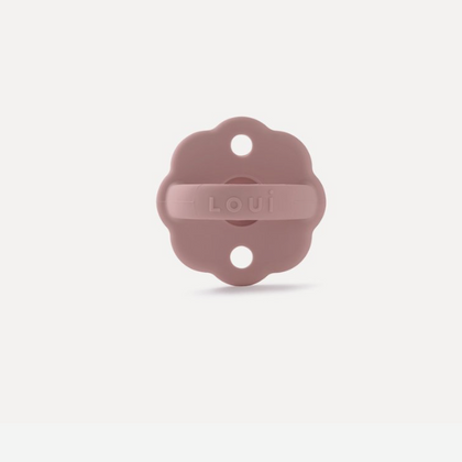 Loui Pacifier in Fig