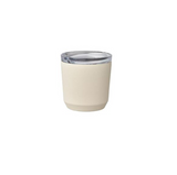 Kinto To Go Tumbler 8oz