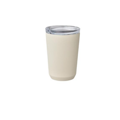 Kinto To Go Tumbler 12 oz