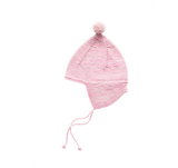 Misha and Puff Pointy Peak Hat / Lilac