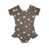 Rylee and Cru Star Leotard