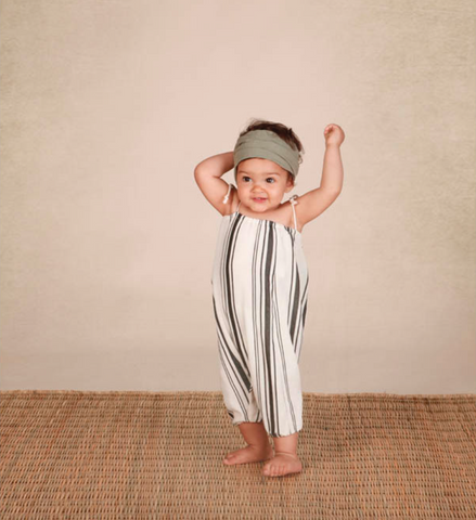 Little Creative Factory Baby Tuareg Playsuit