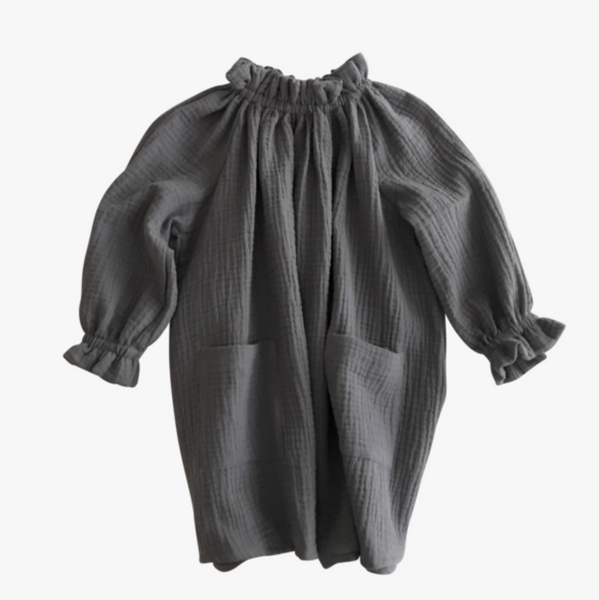 Liilu Kids Oana Dress