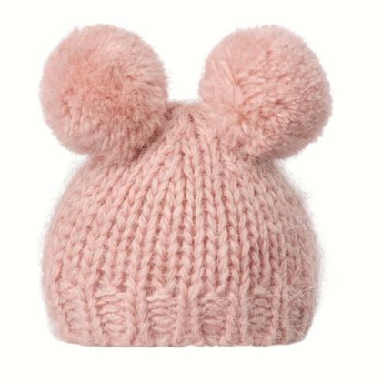 Maileg Best Friends Knitted Hat for Kittens