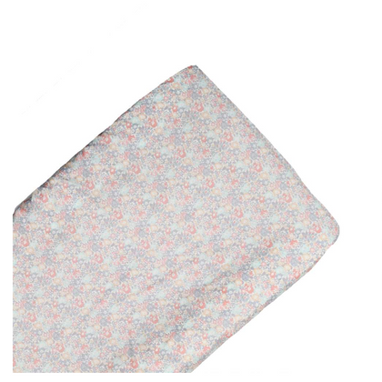 Coco & Wolf Liberty Print Changing Mat Cover