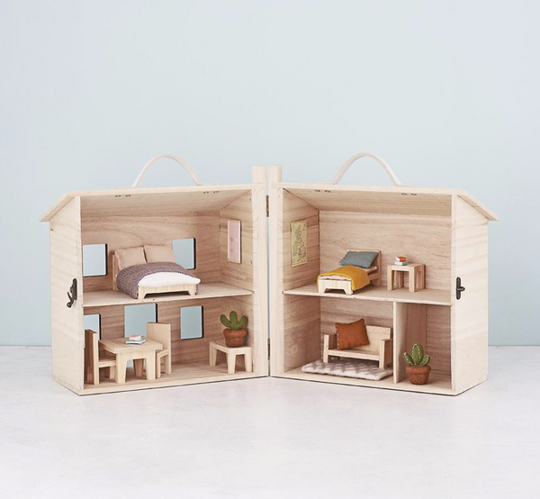 Olli Ella Holdie House Furniture Set