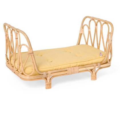 Poppie Toys: Poppie Daybed