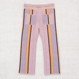 Misha and Puff Kingston Trouser