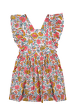 Louise Misha Varadero Dress in Baby