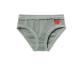 Bobo Choses Girls Underwear