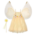 Meri Meri Flower Fairy Dress Up