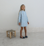 Yoli and Otis Cleo Dress