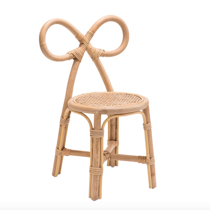 Poppie Toys: Poppie Bow Chair